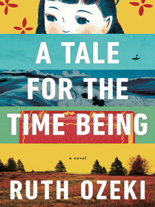 A_Tale_For_The_Time_Being