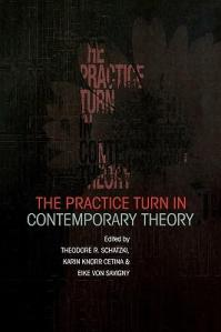 the-practice-turn-in-contemporary-theory