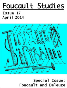 cover_issue_517_en_US