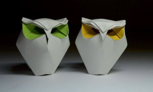origami_chubby_owls_by_htquyet-d5xrtm4