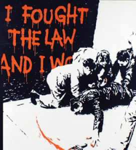 Banksy_I_fought_the_law