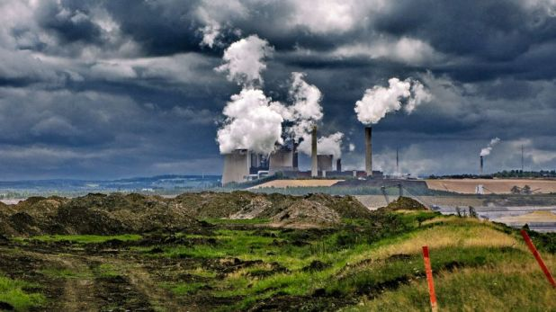 world-headed-for-irreversible-climate-change-iea