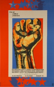 Free-all-political-prisoners1971