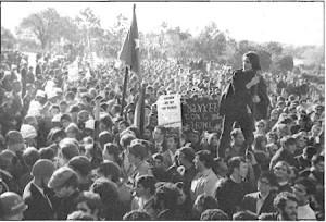 1967b