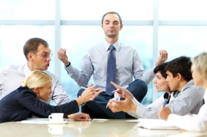 corporate-meditation1