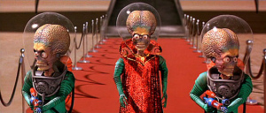 mars-attacks1