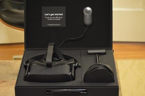 Oculus-Rift-in-Box-1-1024x681