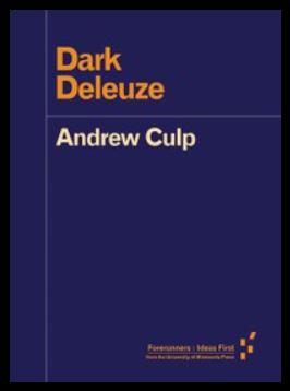 DarkDeleuze