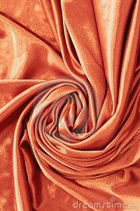 fabric-folds-23257825