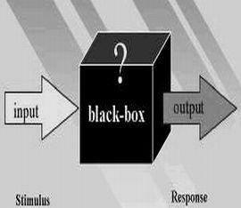 black-box-2