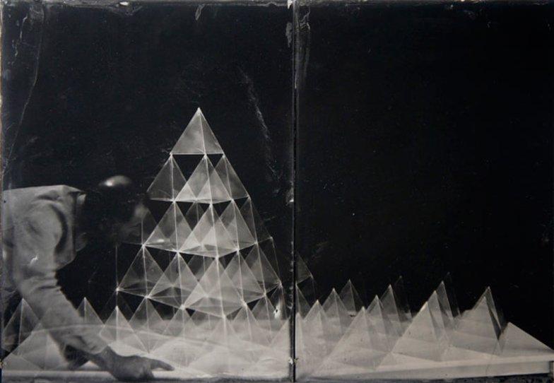 Laurent-millet-somnium-04
