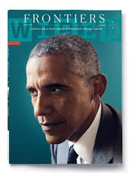obama-wired