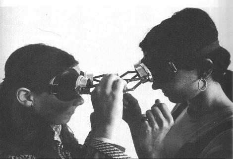 dialogue-goggles-1968