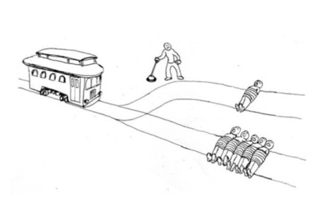 09-trolley-w710-h473